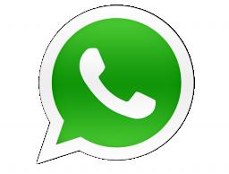 WhatsApp-MEssenger-Logo1-256x194